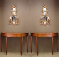 af12025-pair-of-tables-and-mirrors